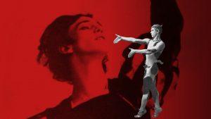 Гала-концерт звезд балета «Вацлав Нижинский. К 130-летию»