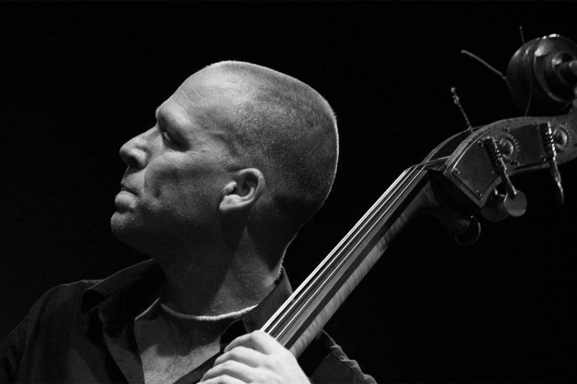Концерт Avishai Cohen Trio