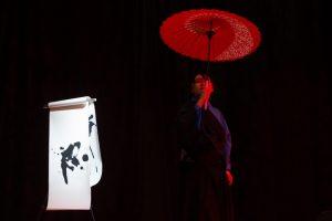 Главный фестиваль японской культуры в Москве 30 и 31 марта