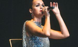 Концерт «Слава. Крик души» в Москве