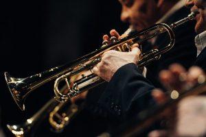 Фестиваль джаза «Дубрава Музыка»
