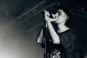 Концерт Face в Москве 20 апреля 2019