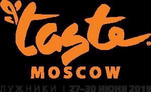 Taste Moscow