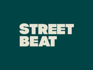 Концерт Street Beat