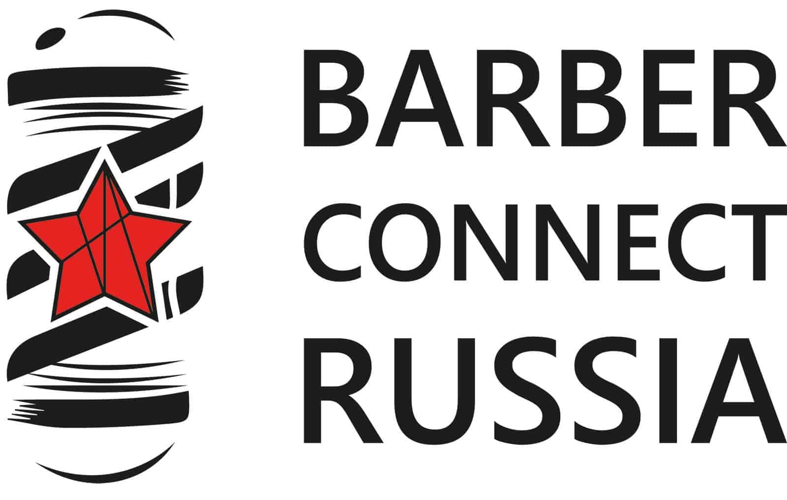 Фестиваль Barber Connect Russia