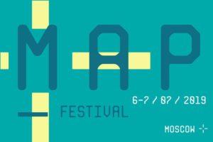 Map Festival